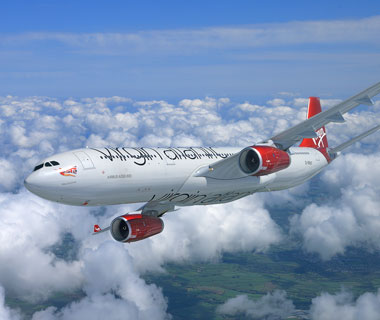 201306-w-safest-airlines-virgin-atlantic