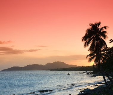World's Best Islands: Vieques