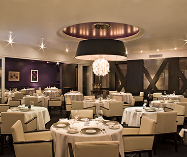 Best French Restaurants in the U.S.: Melisse
