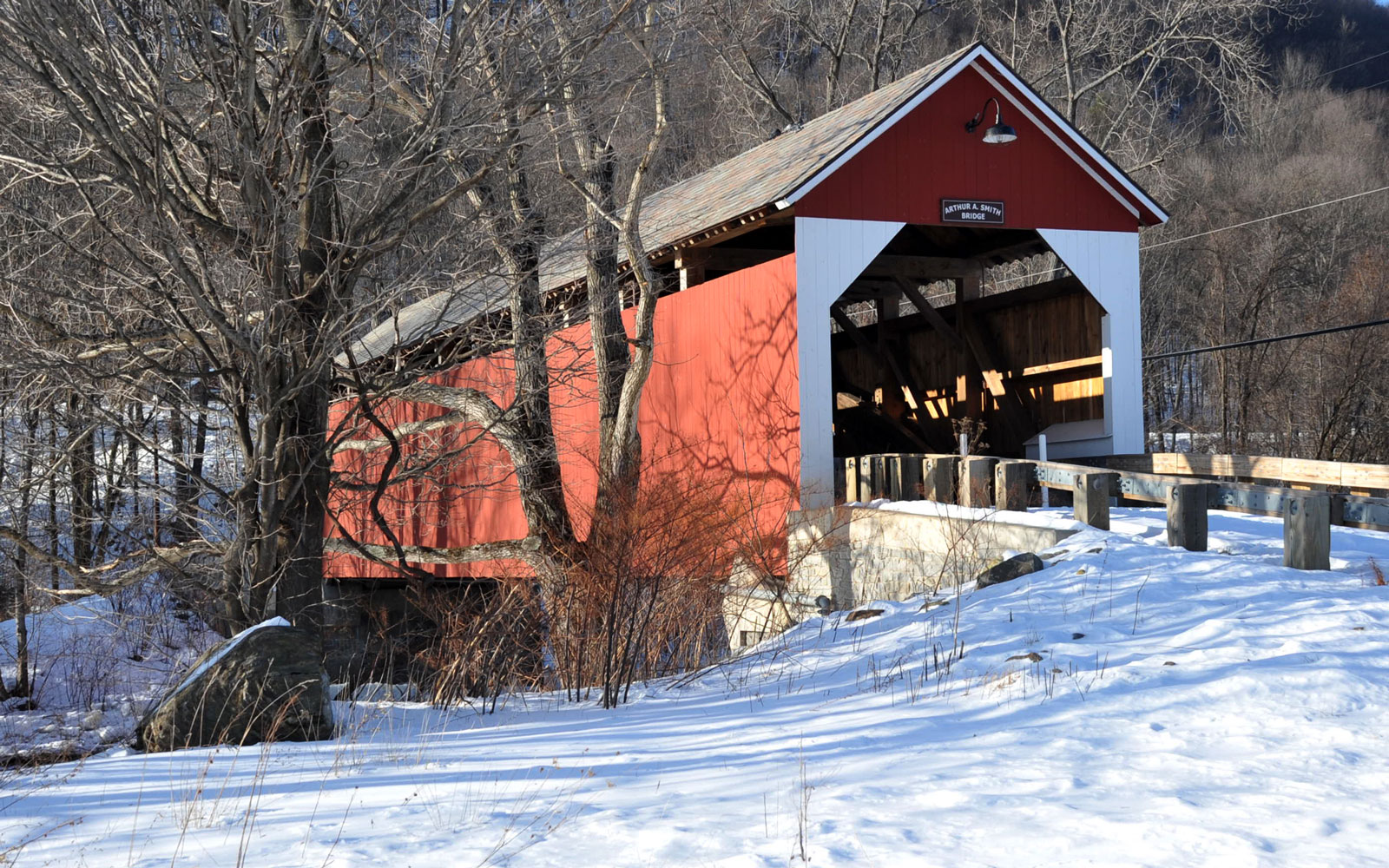 201309-ss-beautiful-covered-bridges-arthur-smith
