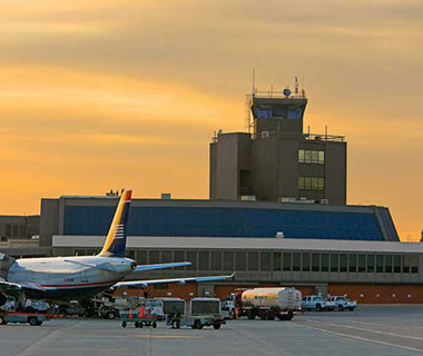 201310-ss-best-and-worst-airports-for-delays-salt-lake-city-airport