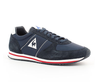 Cool Sneakers From Around the World: Le Coq Sportif, France