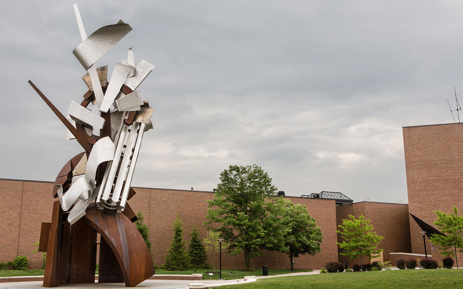 America's Ugliest College Campuses: Rochester Institute of Technology