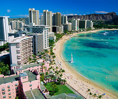 America's Best Cities for Hipsters: Honolulu