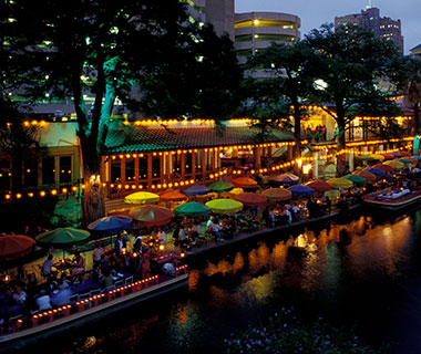 America's Best Cities for Hipsters: San Antonio
