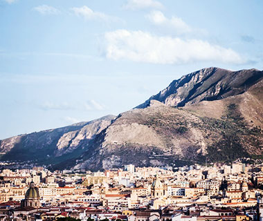 Best Places to Travel in 2014: Palermo