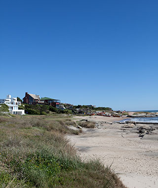 Best Places to Travel in 2014: Uruguay