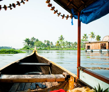 Best Places to Travel in 2014: Kerala