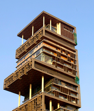 201105-w-coolest-attractions-antilla-tower-1