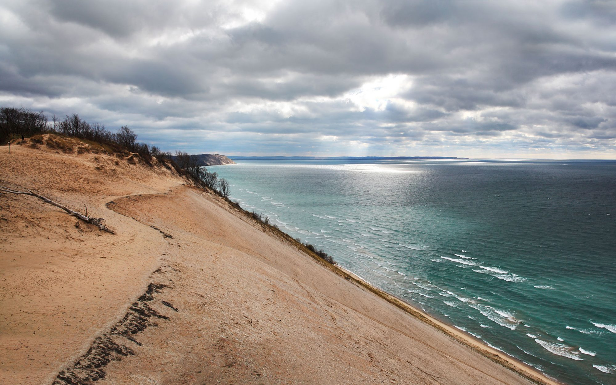 America's Most Romantic Towns: Traverse City