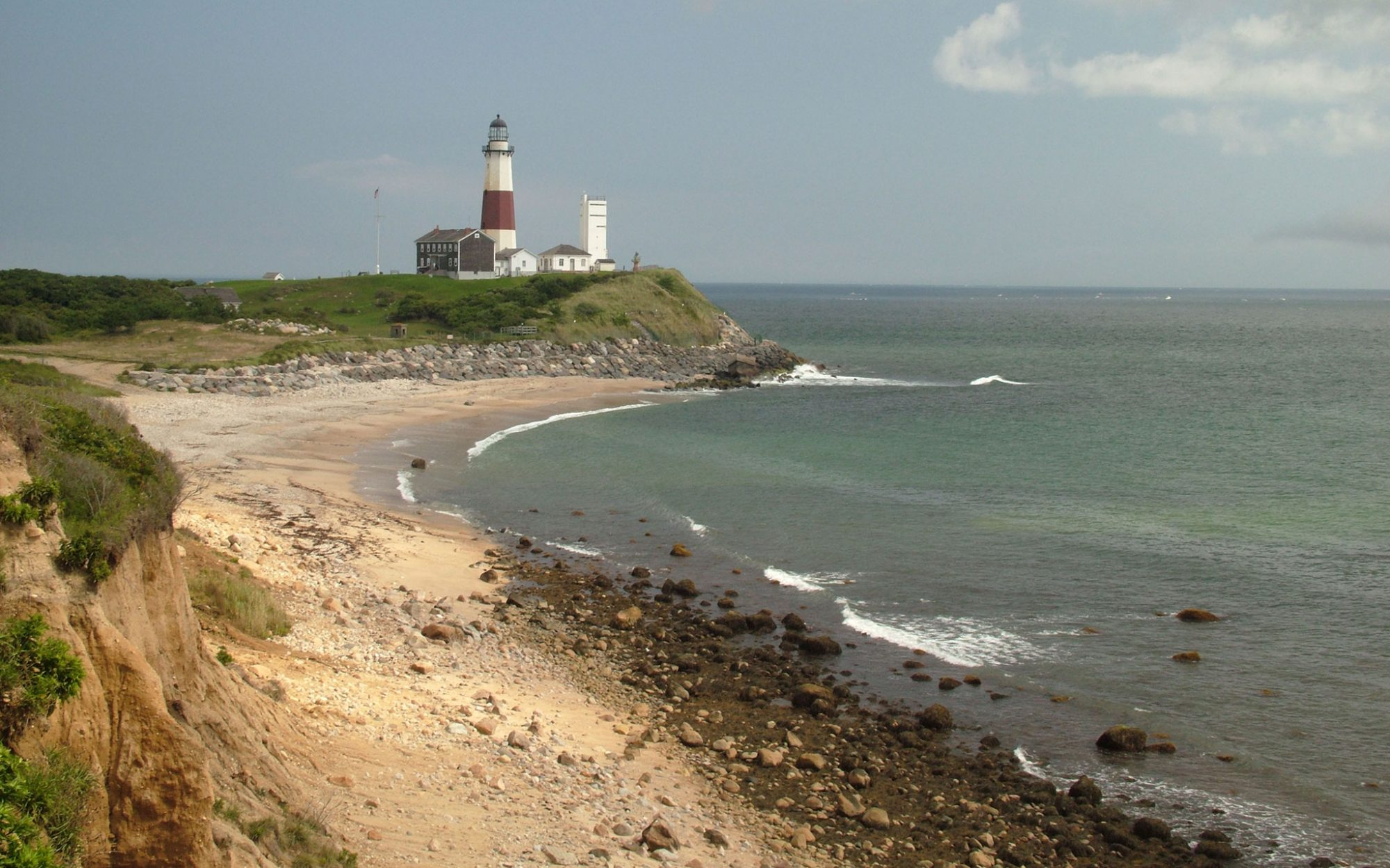 201402-w-romantic-towns-montauk