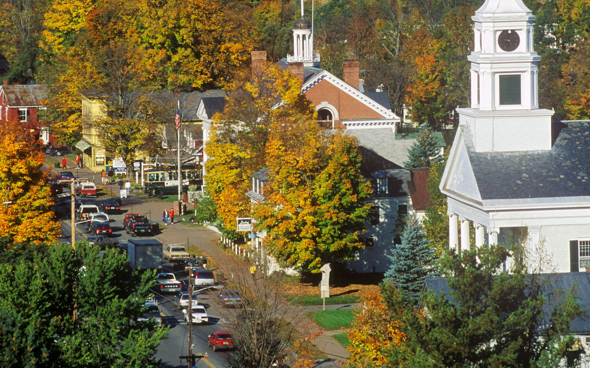201402-w-romantic-towns-stowe