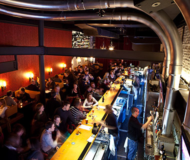 America's Best Beer Bars: ChurchKey