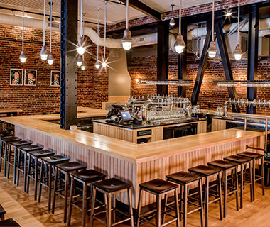 America's Best Beer Bars: Mikkeller