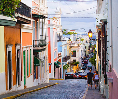 201403-w-puerto-rico-weekend-getaways-old-san-juan