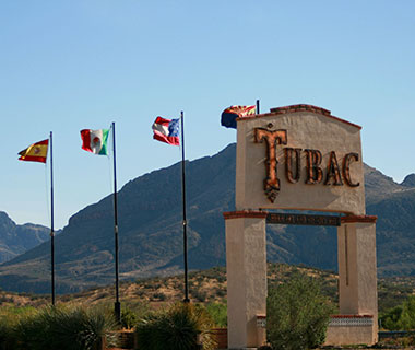 201404-w-americas-coolest-desert-towns-tubac