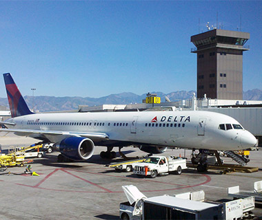 Best and Worst Airlines for Flight Delays: Delta