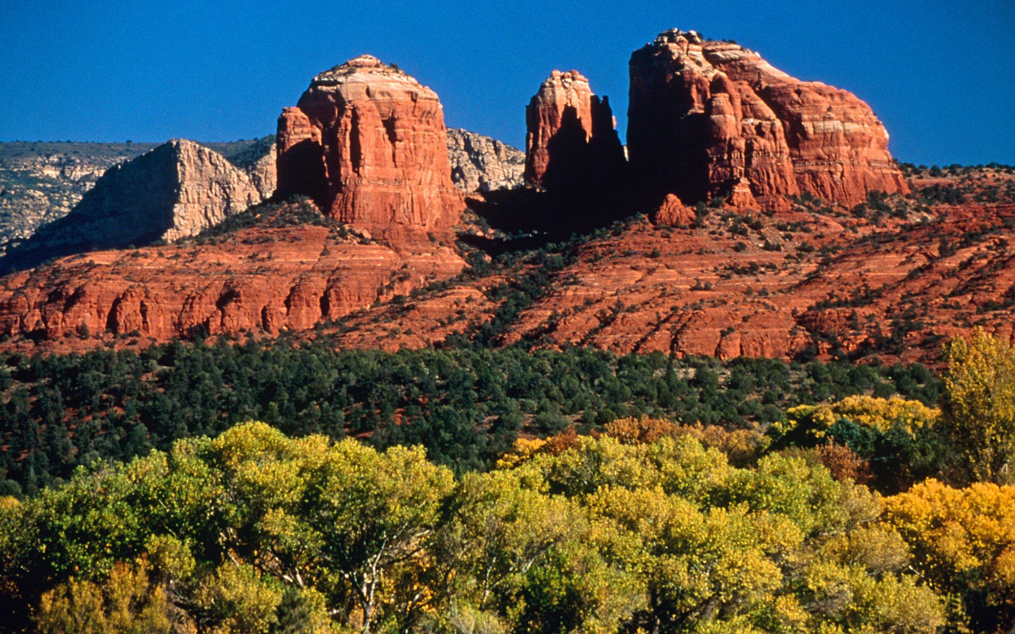 201408-w-towns-fall-colors-sedona-arizona