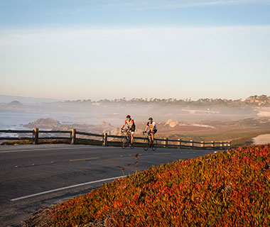 052714-pebble-beach-discover-a-destination
