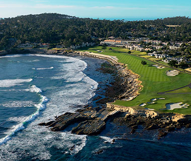 052714-pebble-beach-play-like-a-pro