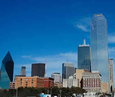 America's Best Cities for Barbecue: Dallas-Fort Worth