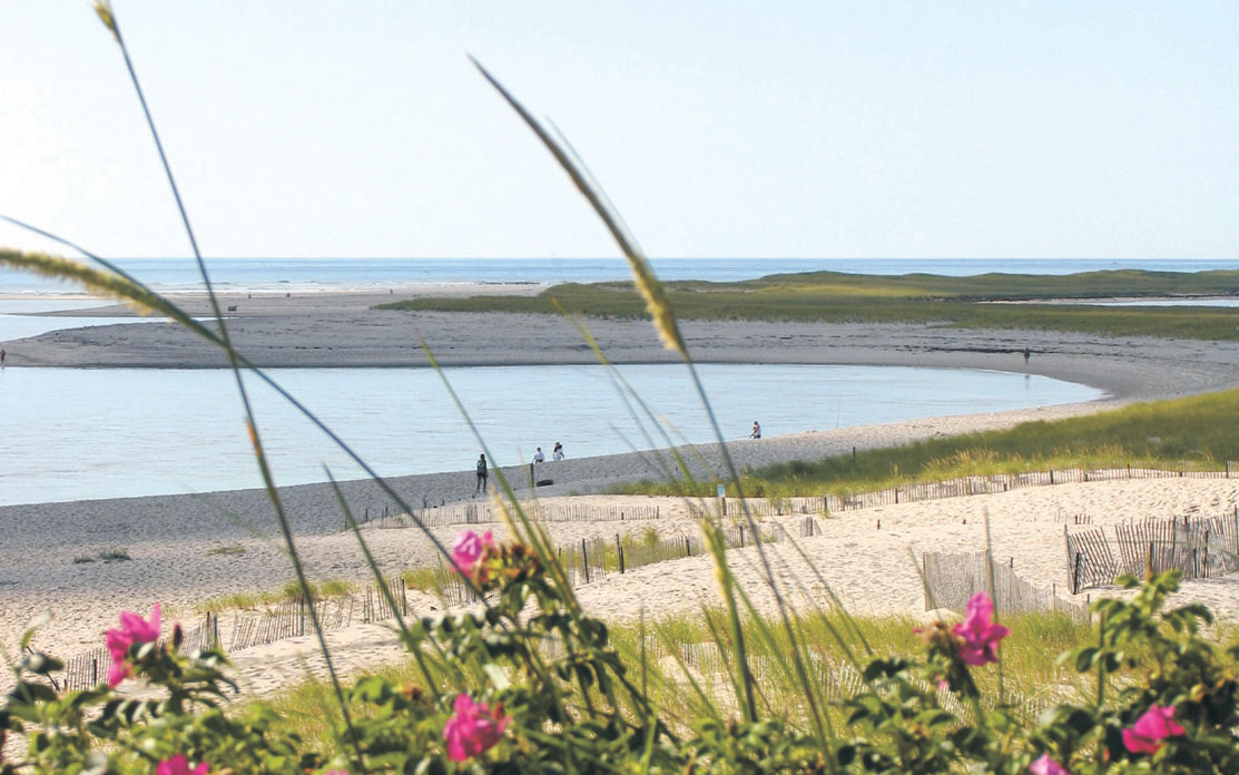 America's Best Beach Towns: Chatham, MA