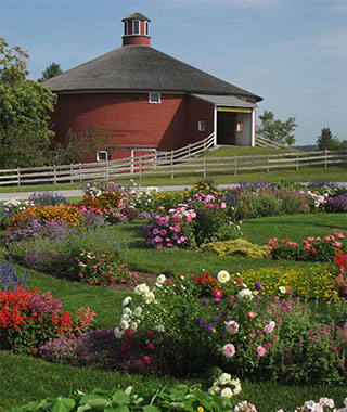 America's Best Small-Town Museums: Shelburne