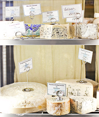 Best Cheese Shops in America: Star Provisions, Atlanta