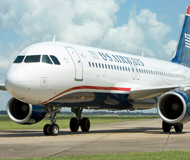 201408-w-best-domestic-airlines-for-business-travel-us-airways