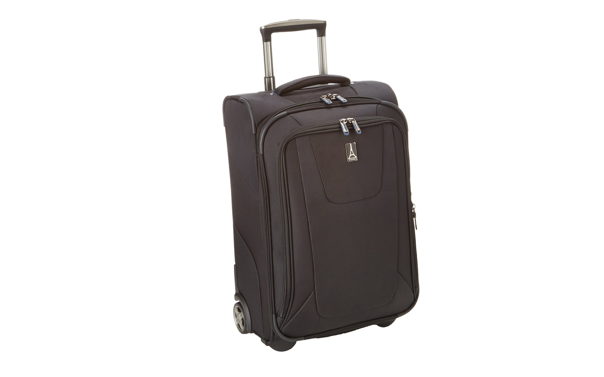 Best Carry-On Luggage for Business Travel: Travelpro rolla-board