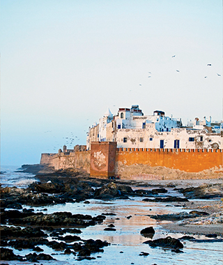 World's Greatest Dream Trips: Morocco