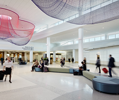 201410-w-best-and-worst-airports-for-flight-delays-san-francisco-international-airport