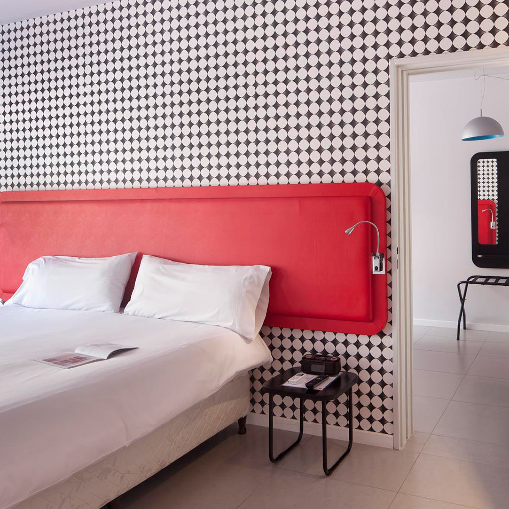 Top Budget Hotels in Buenos Aires