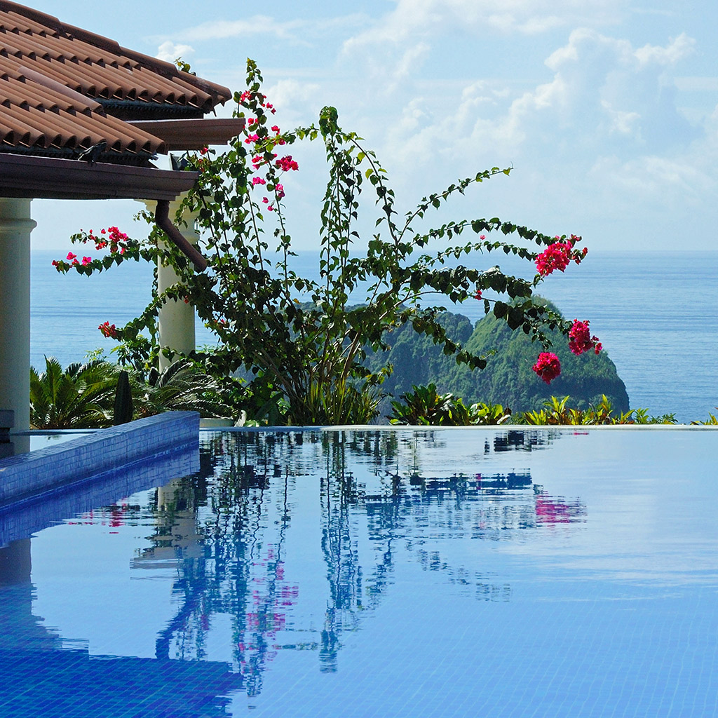 Places to Own a Vacation Home in Costa Rica
