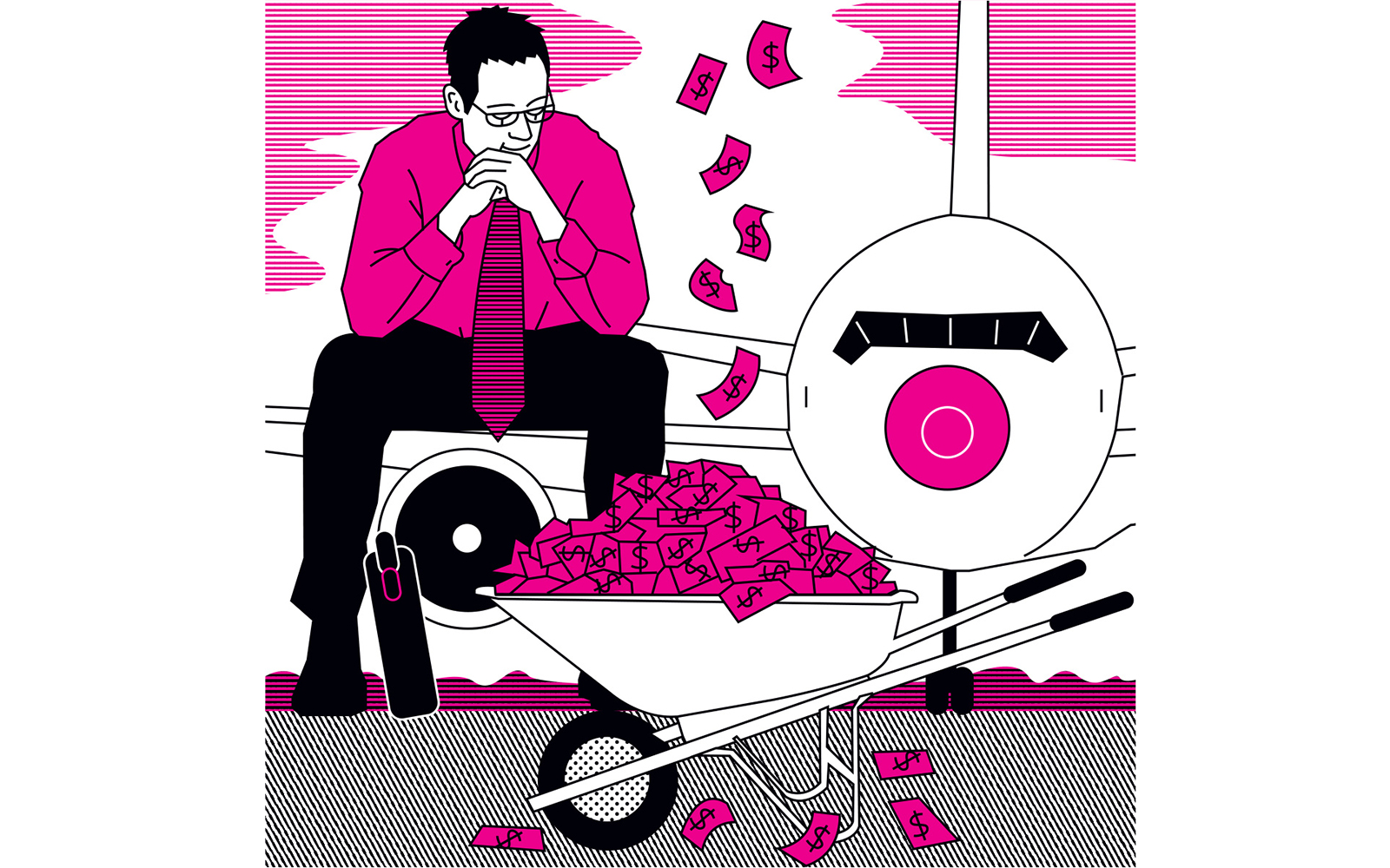 20 Ways to Travel Better: Get Paid for a Flight Delay