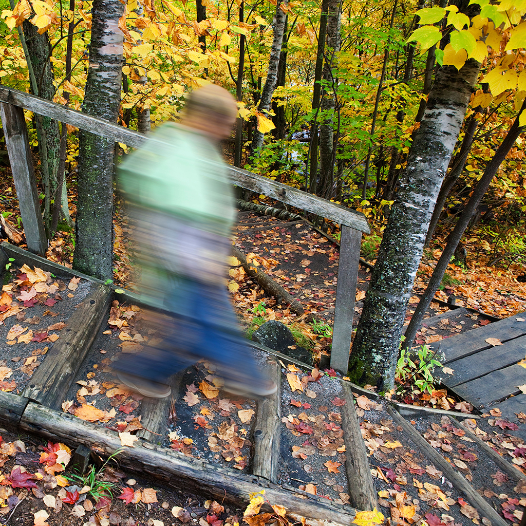 Best Outdoor Activities in Quebec City