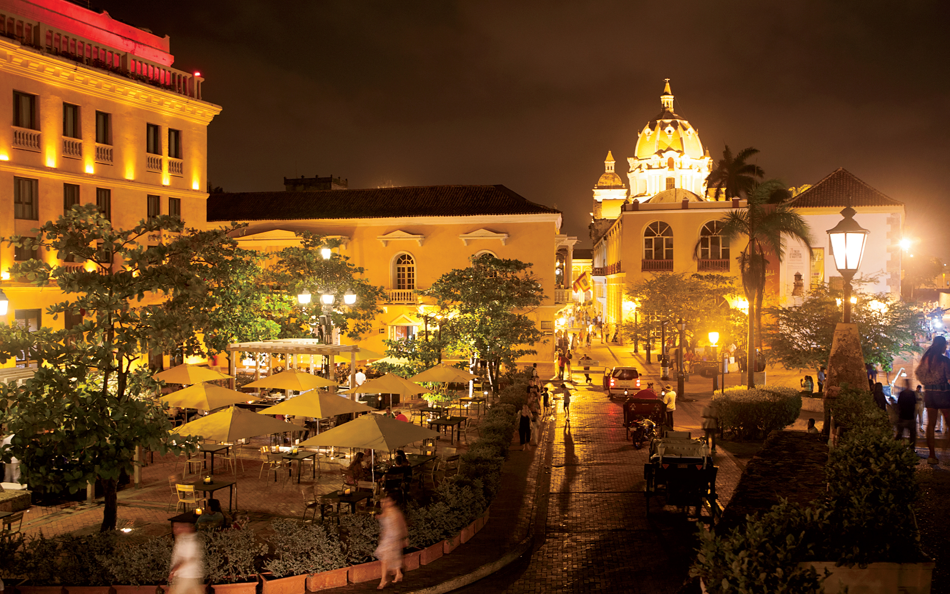 201501-a-definitive-guide-to-cartagena