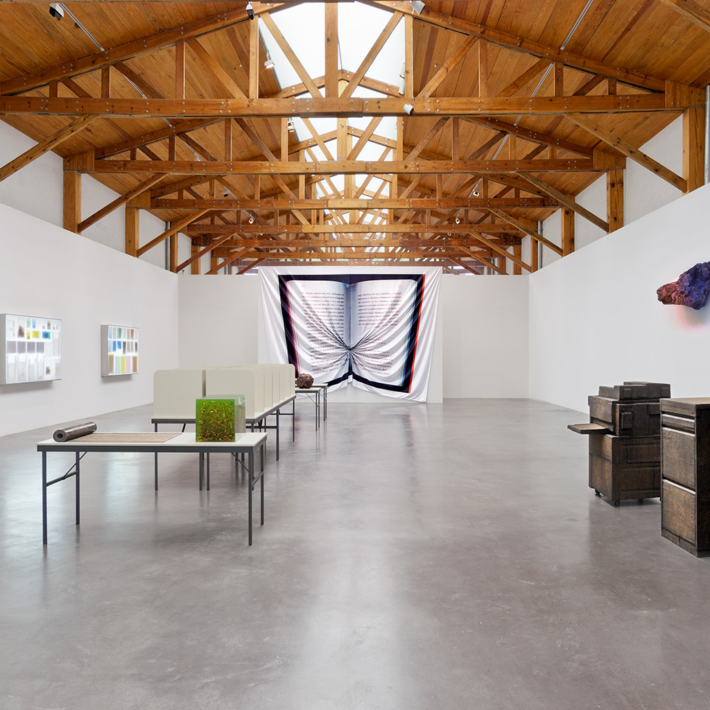 Best Art Galleries in Mexico City