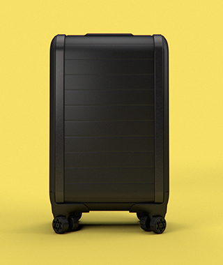 201501-w-coolest-new-travel-gadgets-ces-trunkster