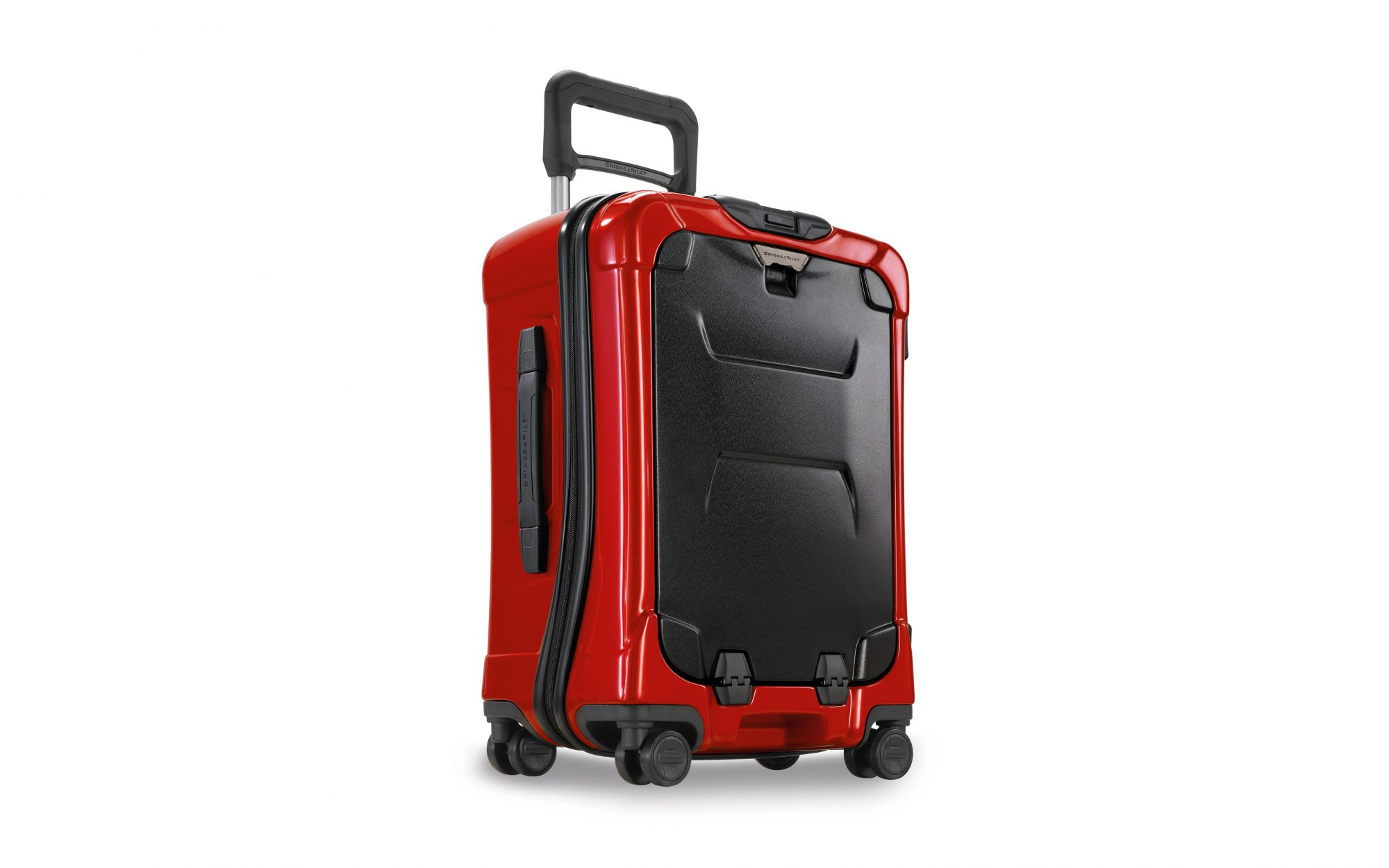 Briggs & Riley Torq International Carry-on Spinner