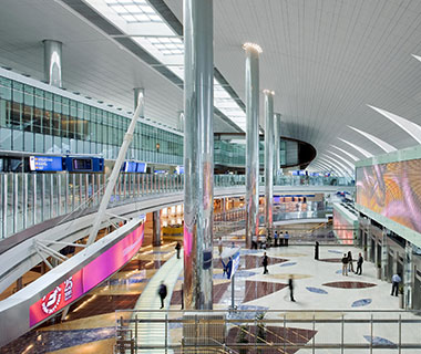 201308-ss-airports-for-layovers-dubai