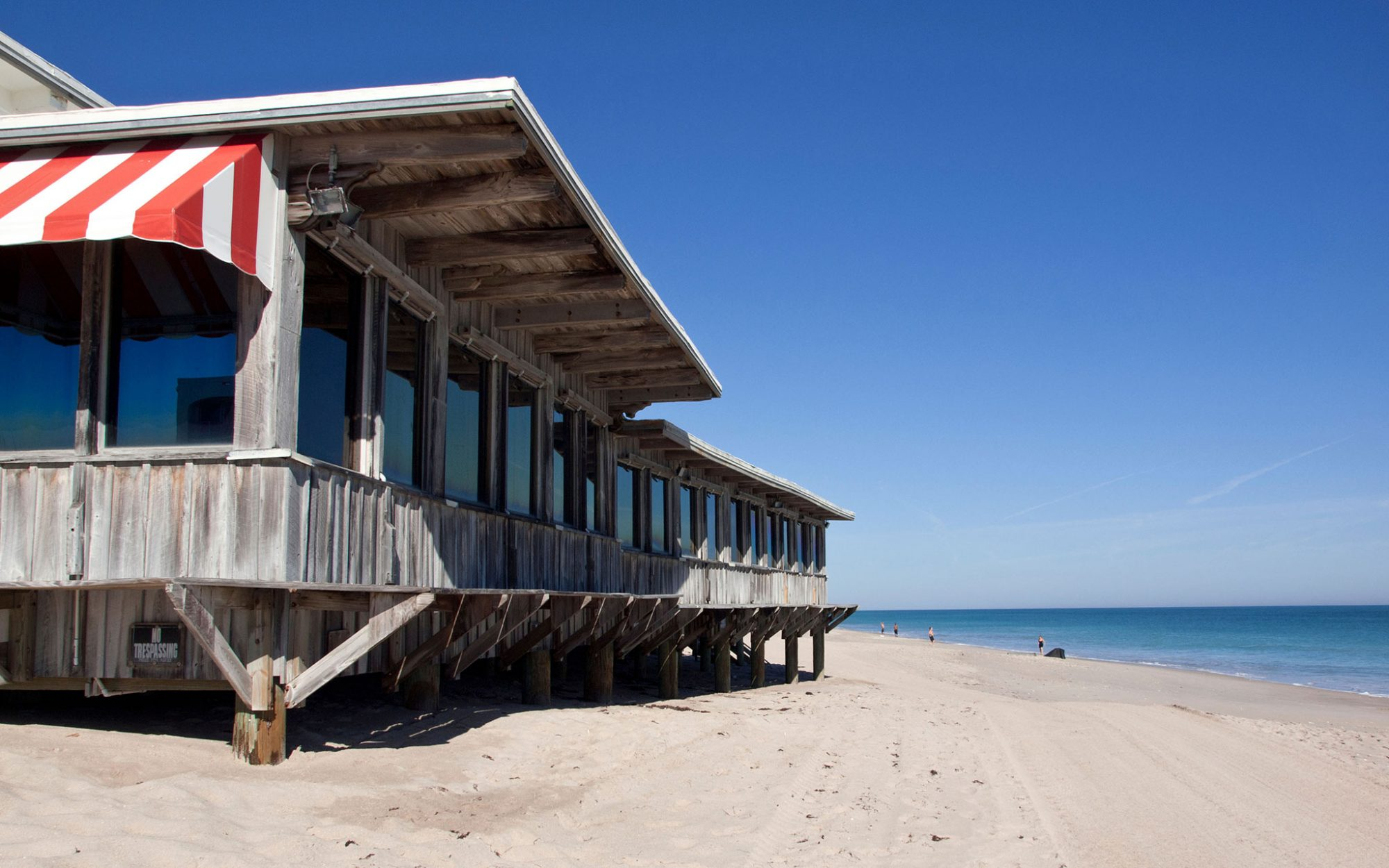 Best Beach Weekend Getaways: Hit the Sand in Vero Beach, FL