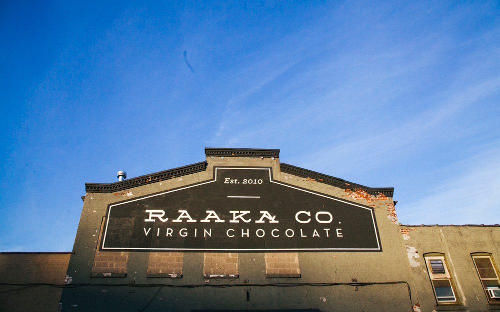 Nine Chocolate Experiences Worth Planning an Entire Trip