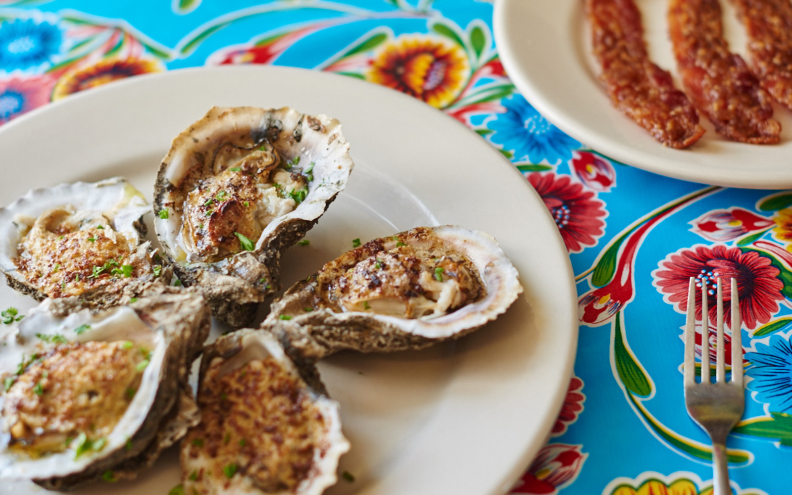 NOLA0615-oysters-bacon.png