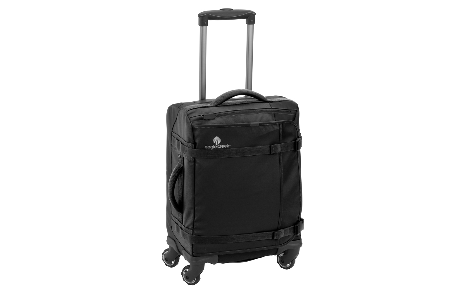 Five Bags That Meet the IATA's New Carry On 'Suggestions': Best for Urban Adventurers