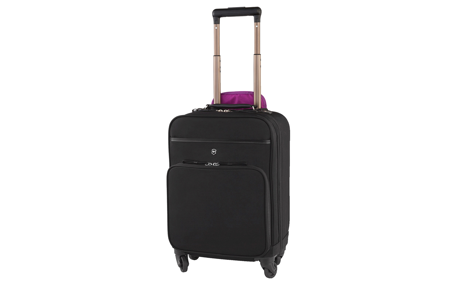 Five Bags That Meet the IATA's New Carry On 'Suggestions': Best for Business