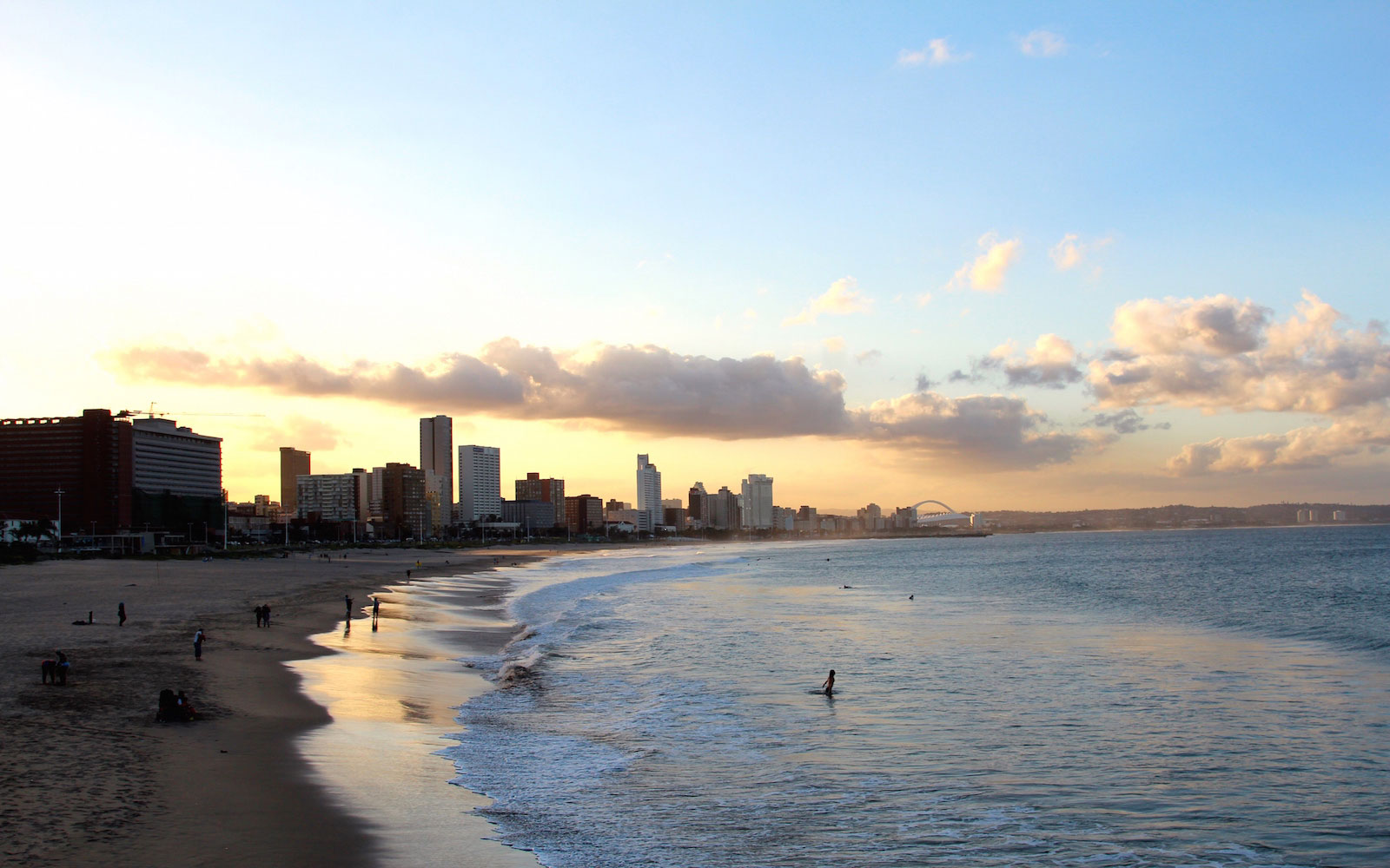 DURBAN0615-Golden-Mile.jpg