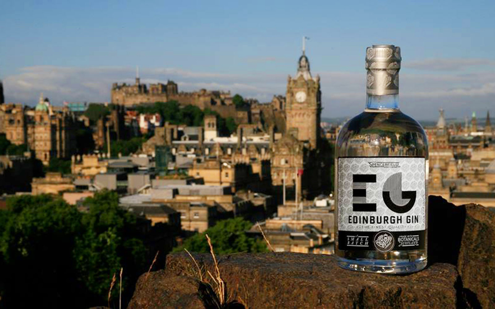 SCOTTISH0615-gin-edinburgh.jpg