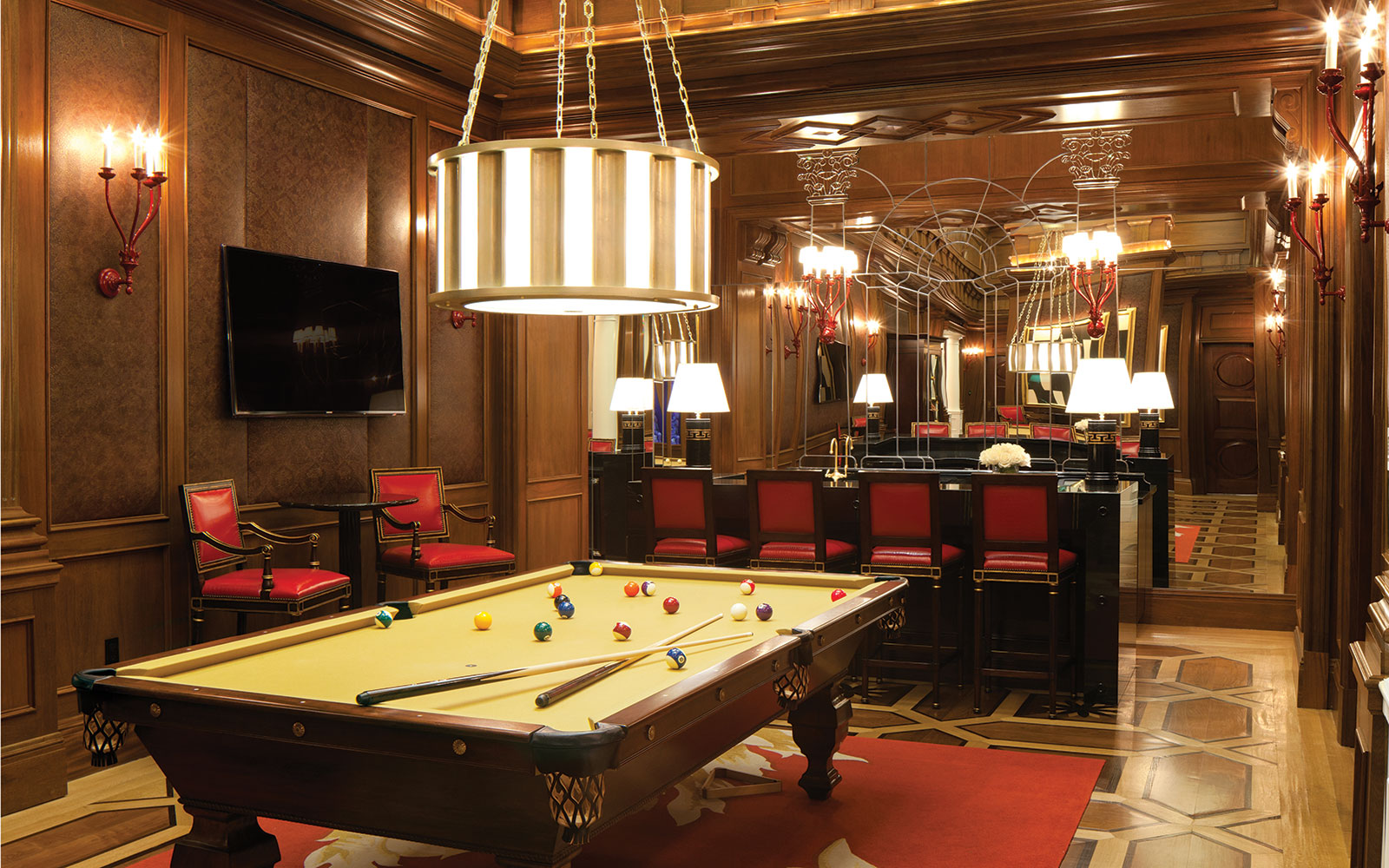 Caesars-Titus-Villa-Billiard-Room.jpg