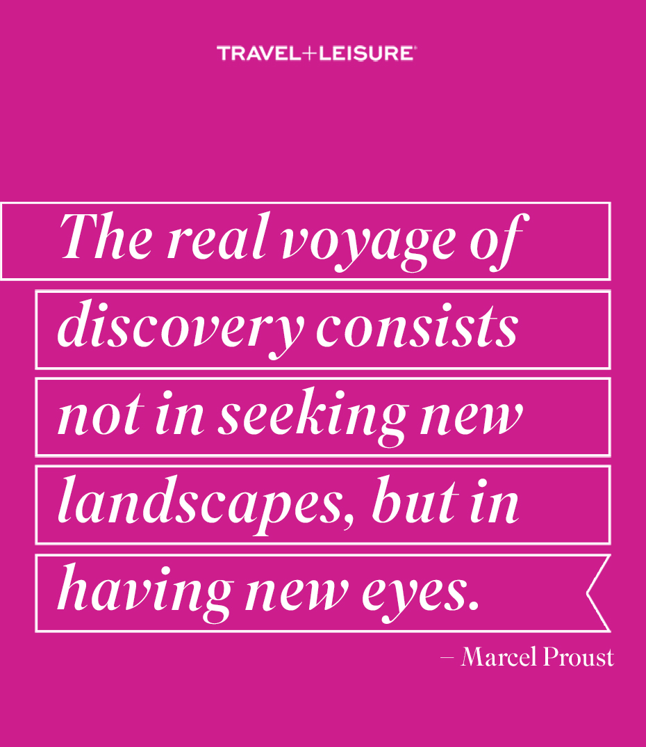 MarcelProust-Quote.jpg